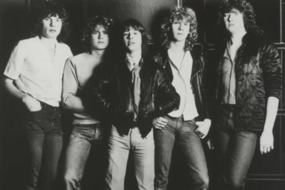 CDJ Today: July 18 in Classic Rock