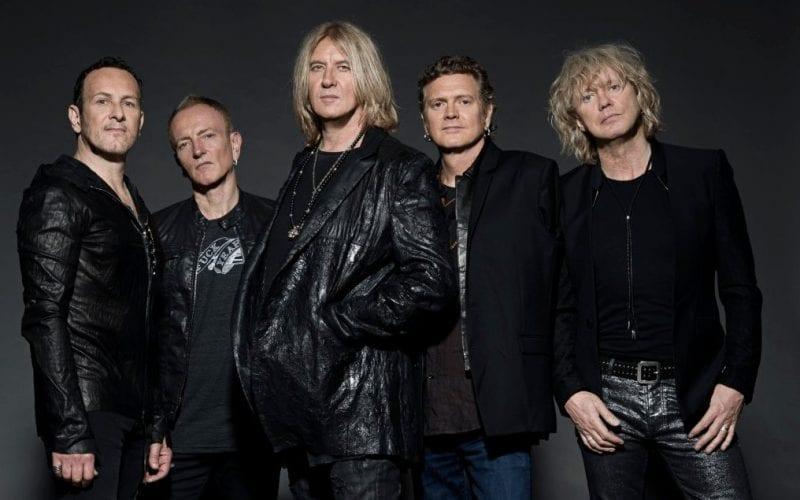 CDJ Today: October 14 in Classic Rock
