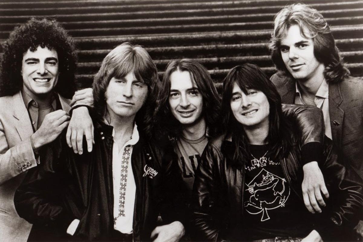 CDJ Today: September 14 in Classic Rock