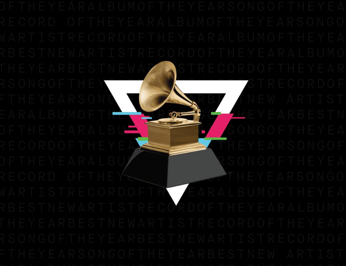 New Tool Album 2020.2020 Grammy Nominees Include Chris Cornell Tony Iommi