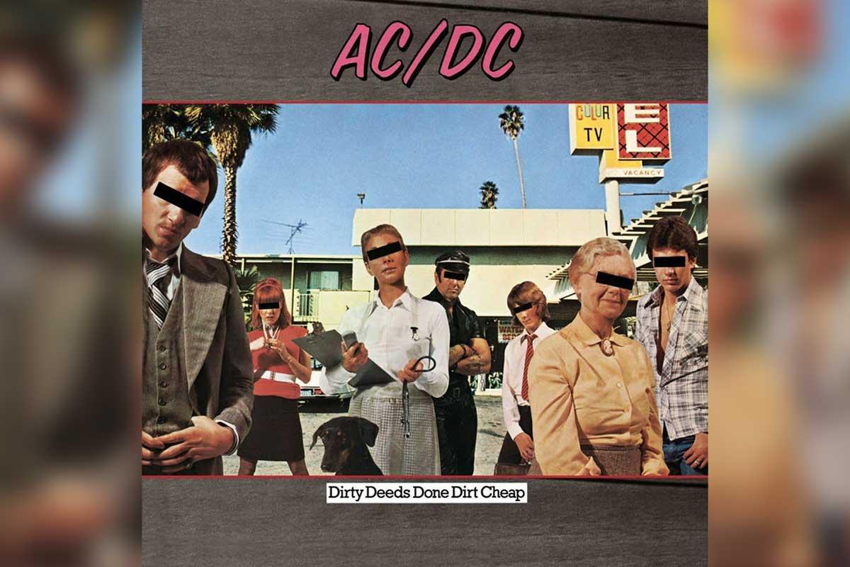 CDJ Today: September 20 in Classic Rock