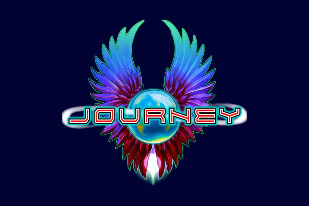 Journey Announce Las Vegas Residency