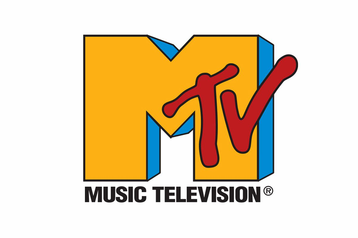 25 Interesting Facts About the Launch of MTV